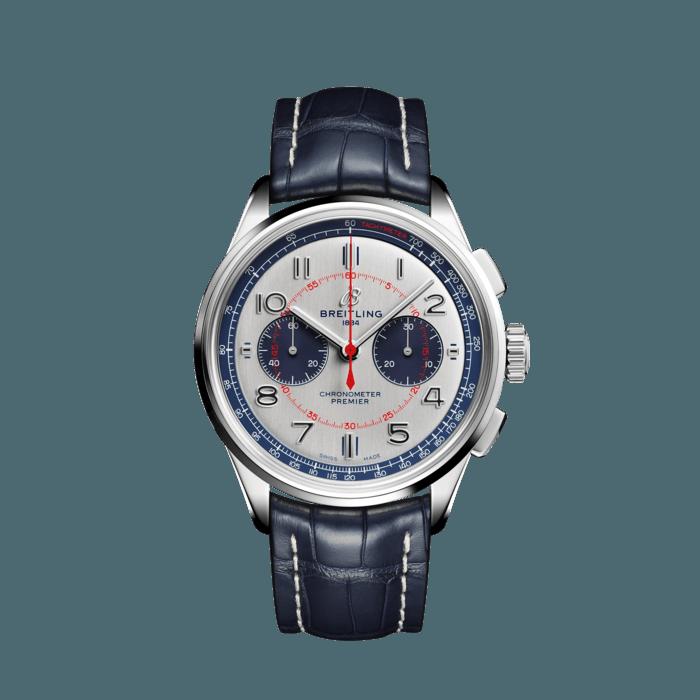 Breitling Premier Bentley Mulliner B01 Chronograph 42