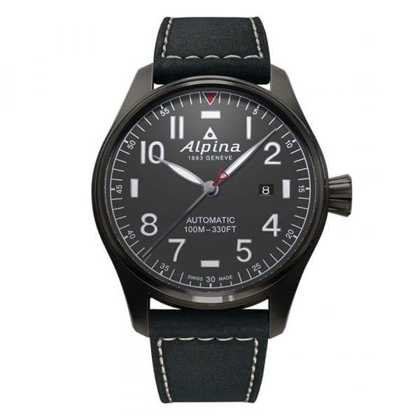 Alpina AL-525G4TS6-1