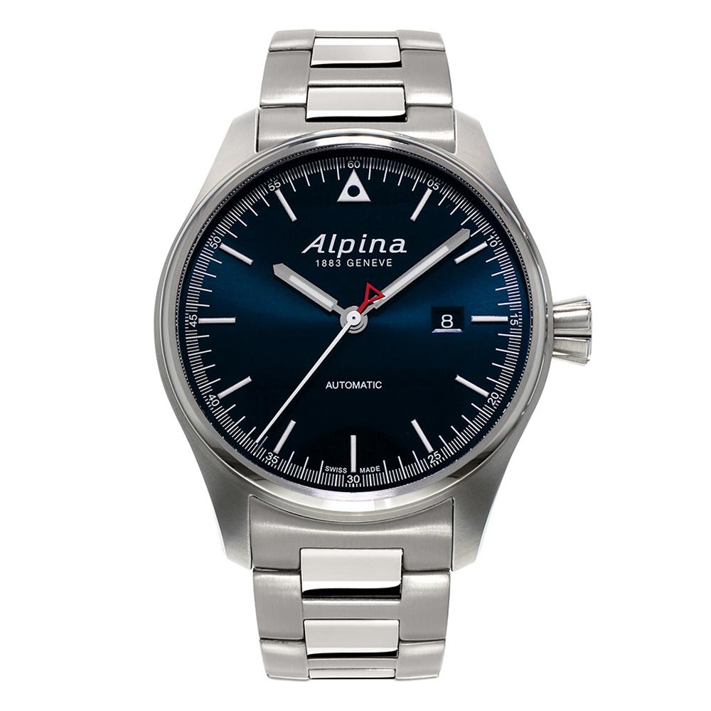 Alpina AL-525N4S6B