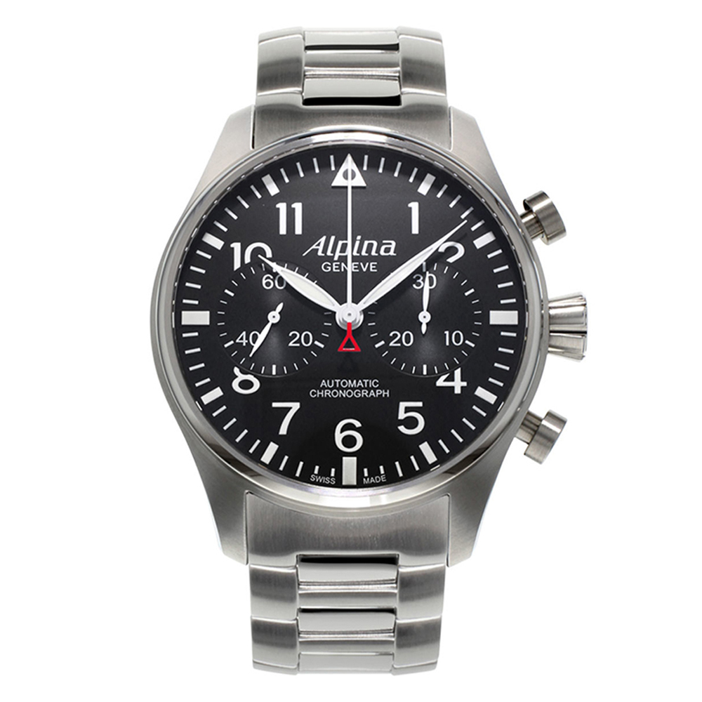 Alpina AL-860B4S6B