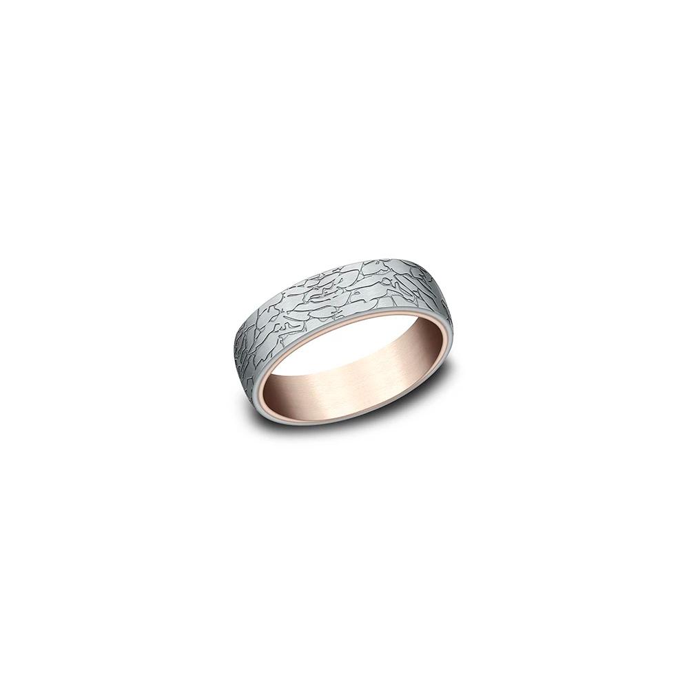 Ammara Stone RIRCF8265374