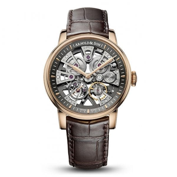 Arnold and Son 1NEAR.S01A.D135A