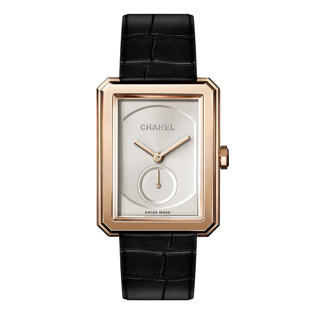 Chanel H4315