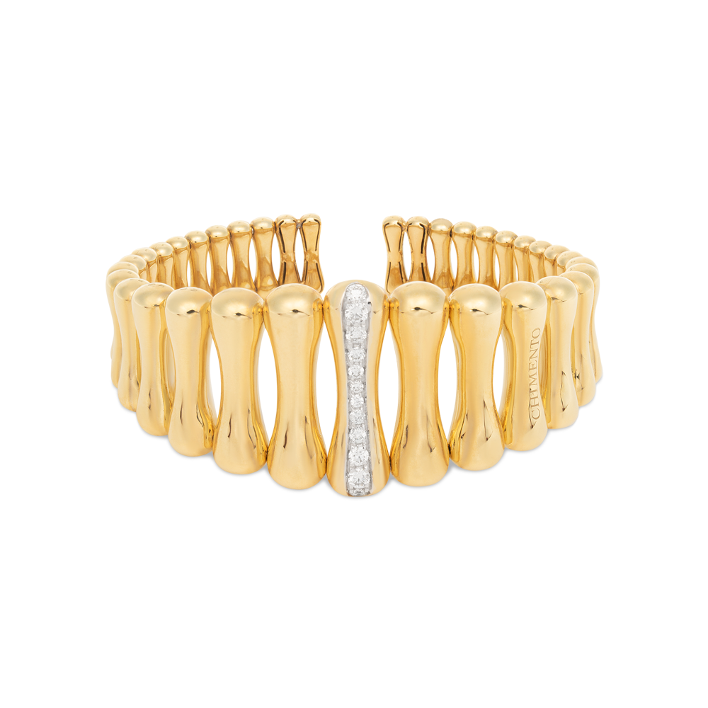 Chimento Bamboo Over 1B05895B12180