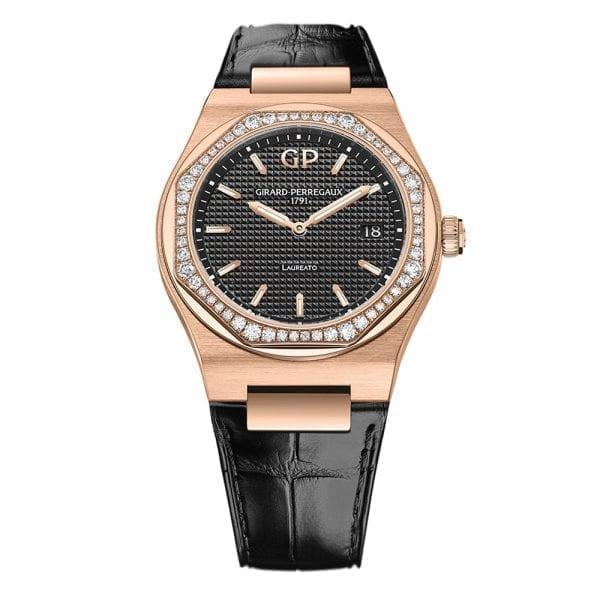 Girard Perregaux 80189D52A632CB6A