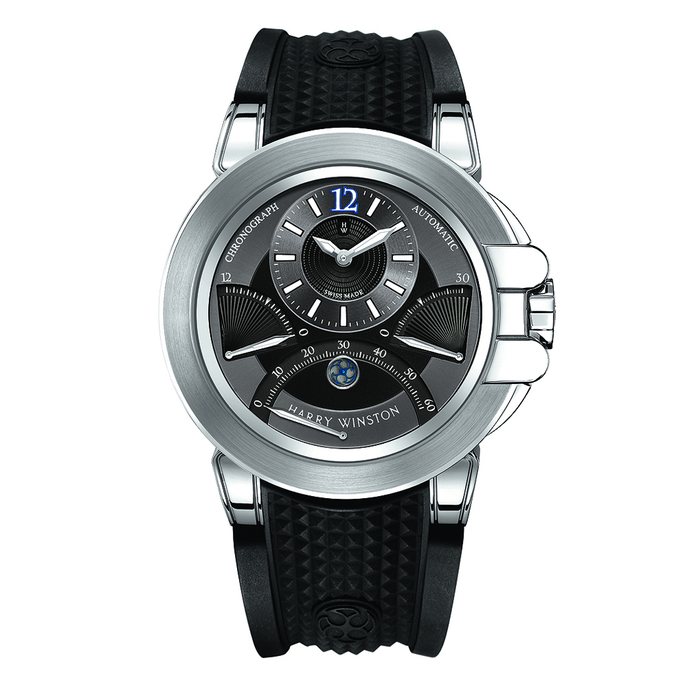 Harry Winston OCEACT44WW031