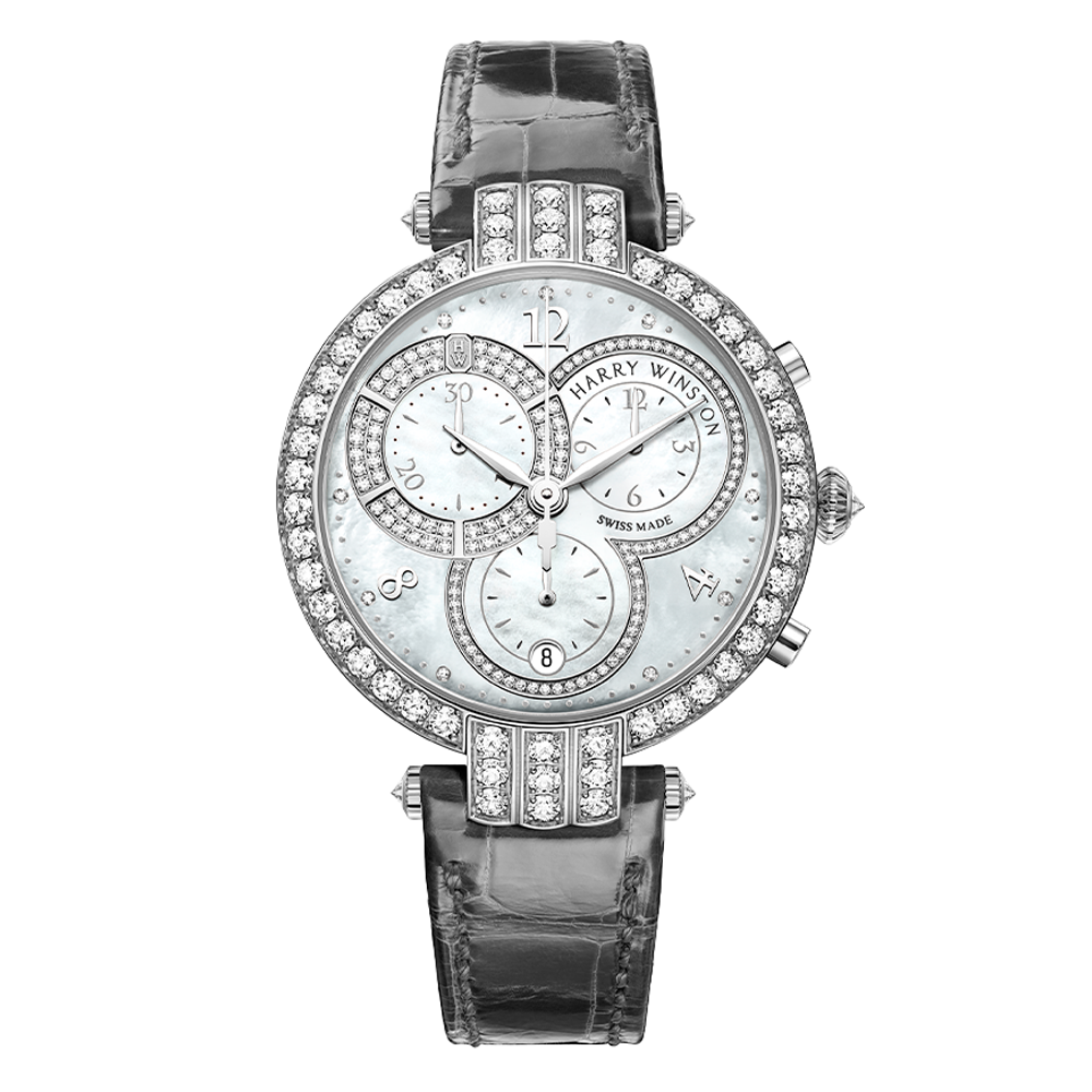 Harry Winston PRNQCH40WW001