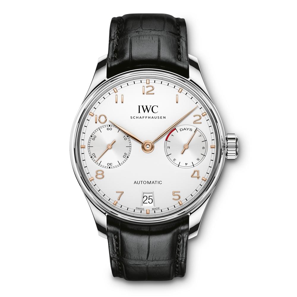 IWC IW500704-1