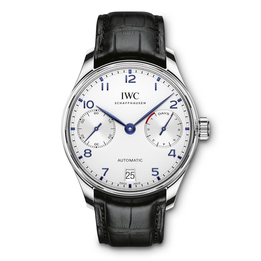 IWC IW500705-1