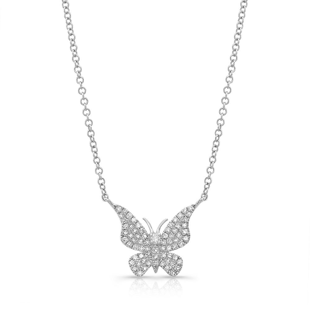 King Jewelers C0150088