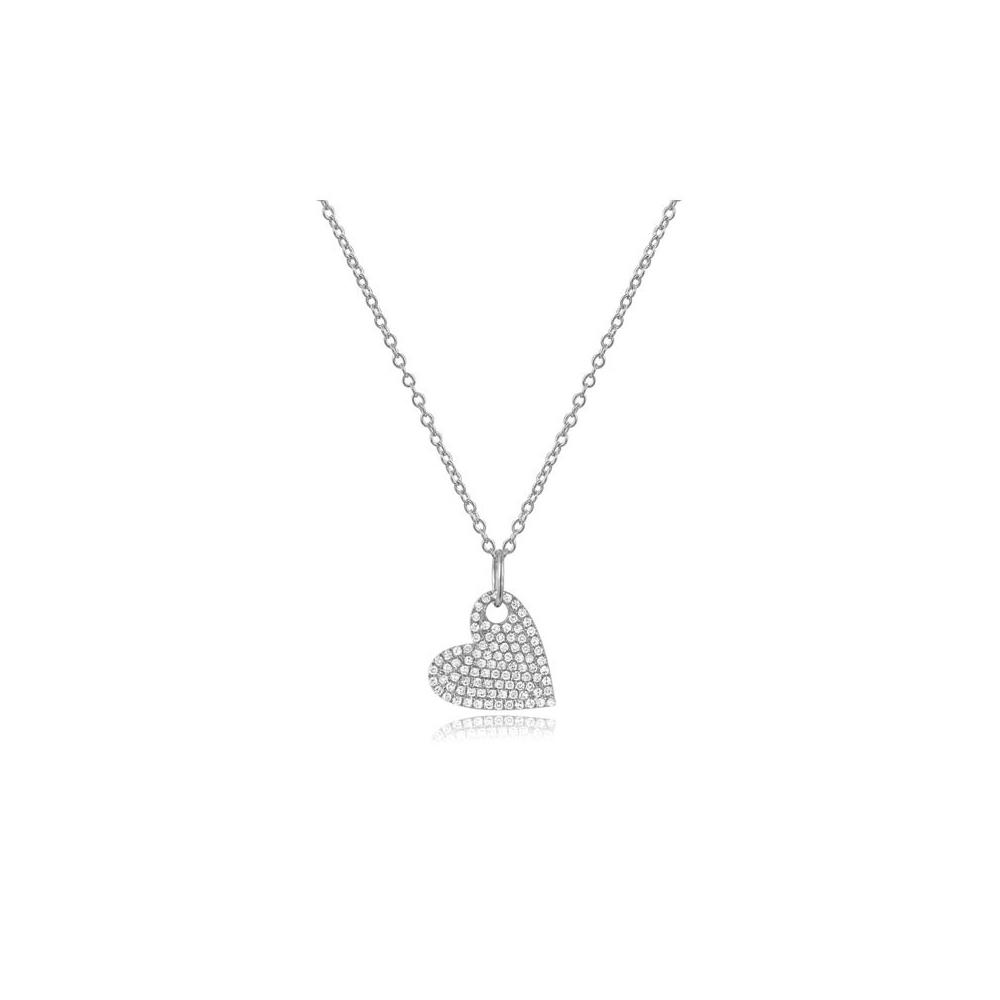 King Jewelers C0150096
