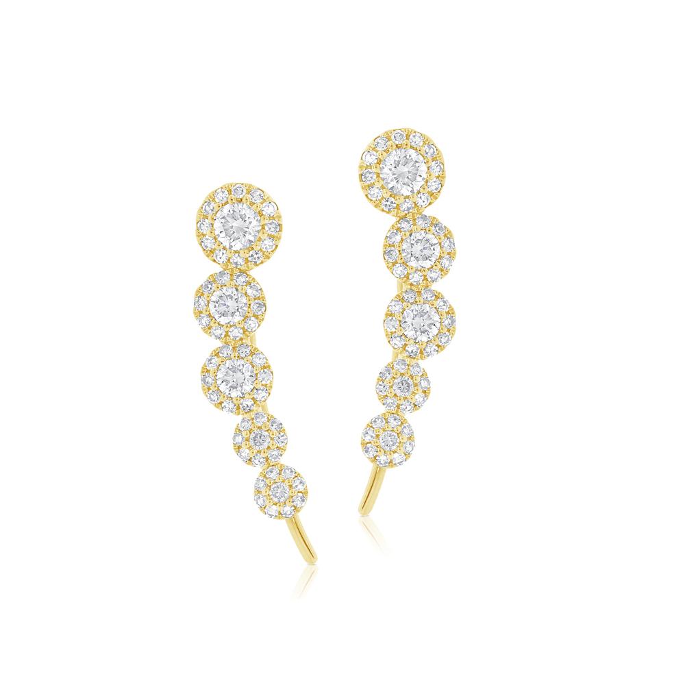 King Jewelers C0268106