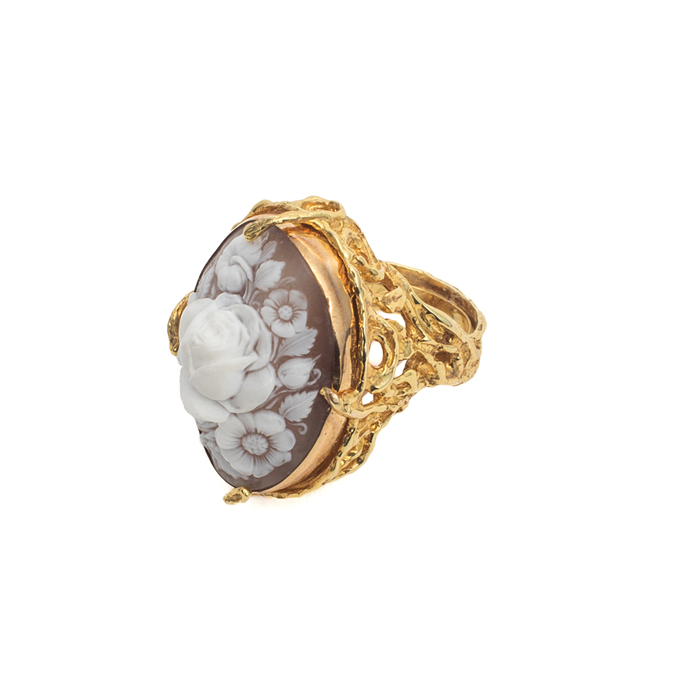 King Jewelers C0300194