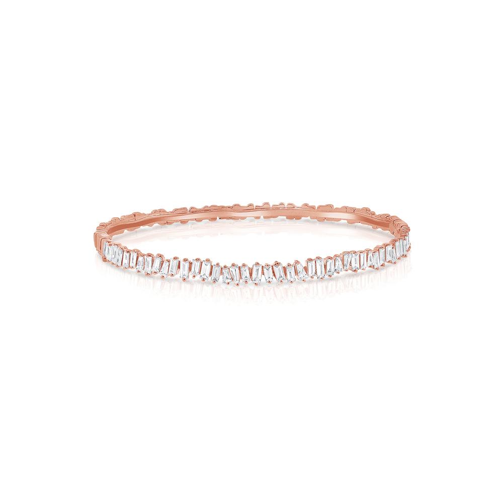King Jewelers C0446771