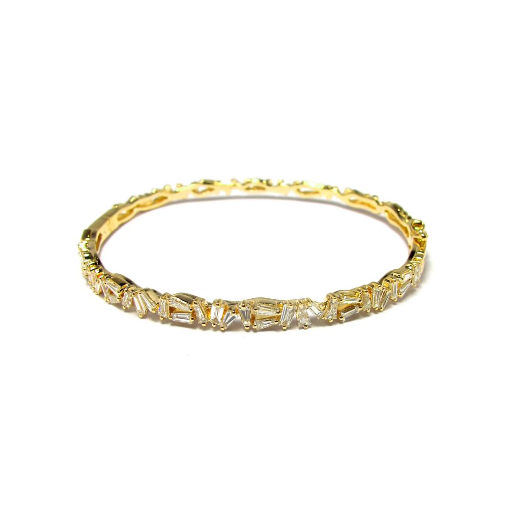King Jewelers C0446821