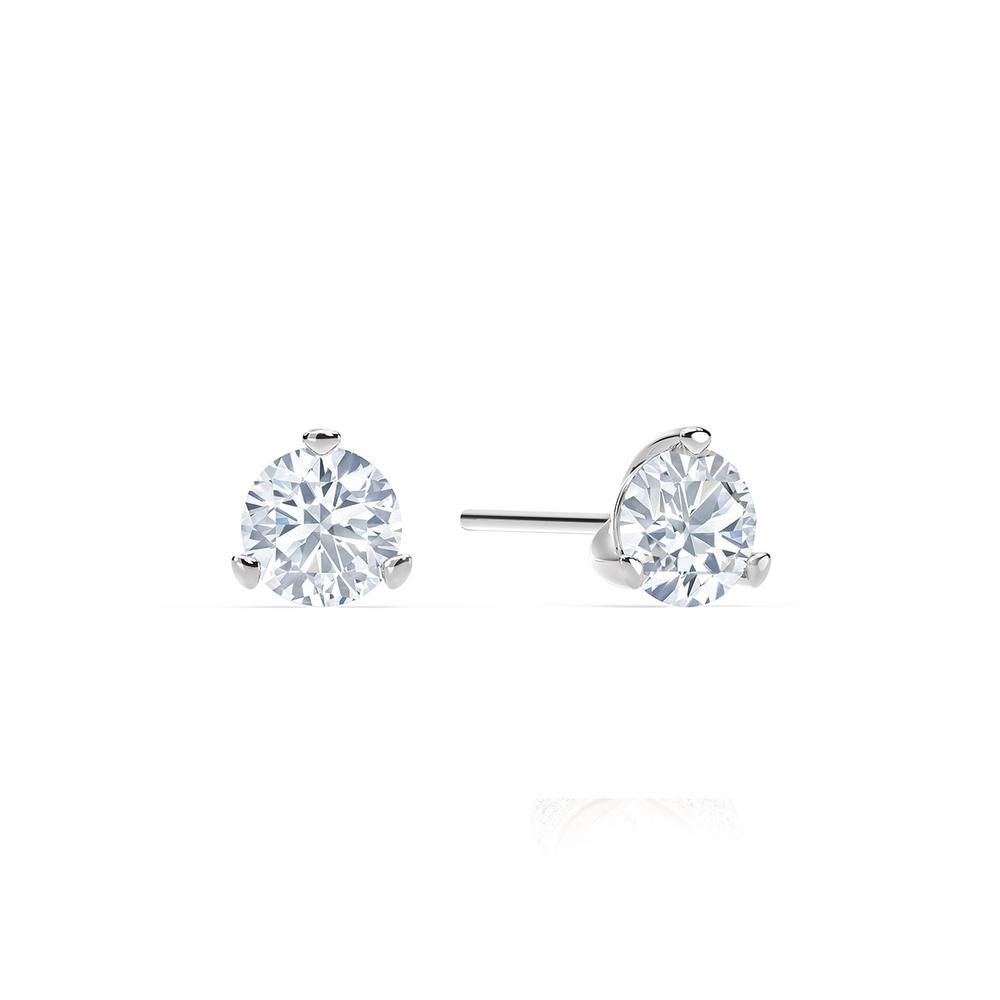 King Jewelers C7811866
