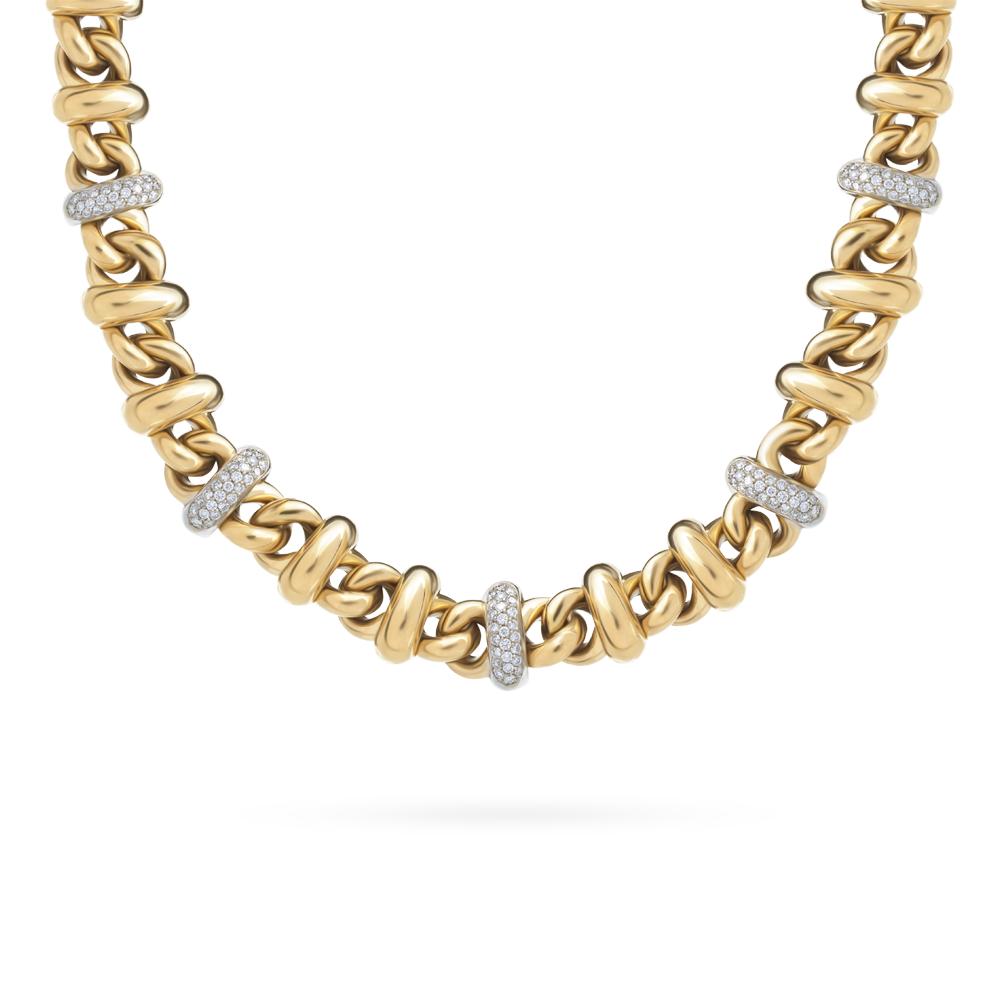 King Jewelers C0100557