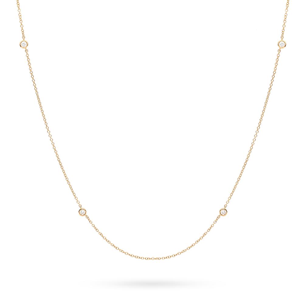 King Jewelers C0125080