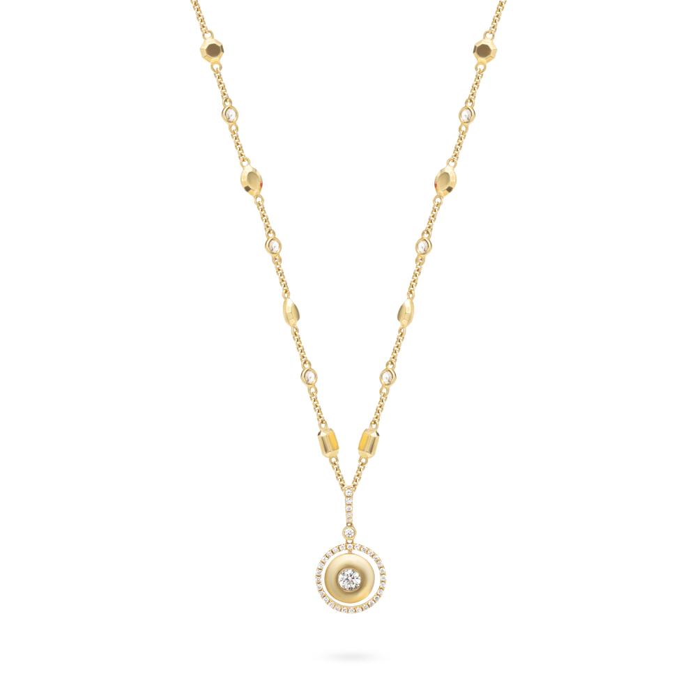 King Jewelers C0137242