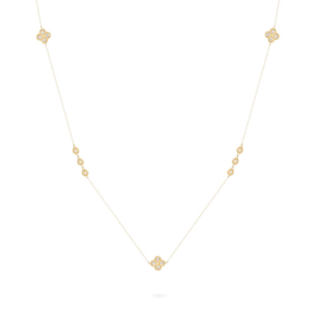 King Jewelers C0137325