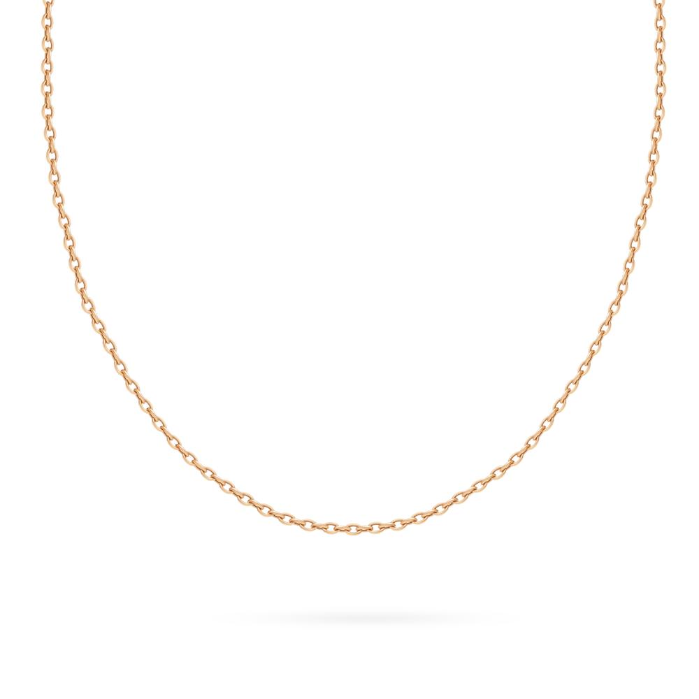 King Jewelers C0138687