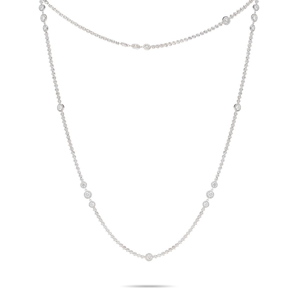 King Jewelers C0141871