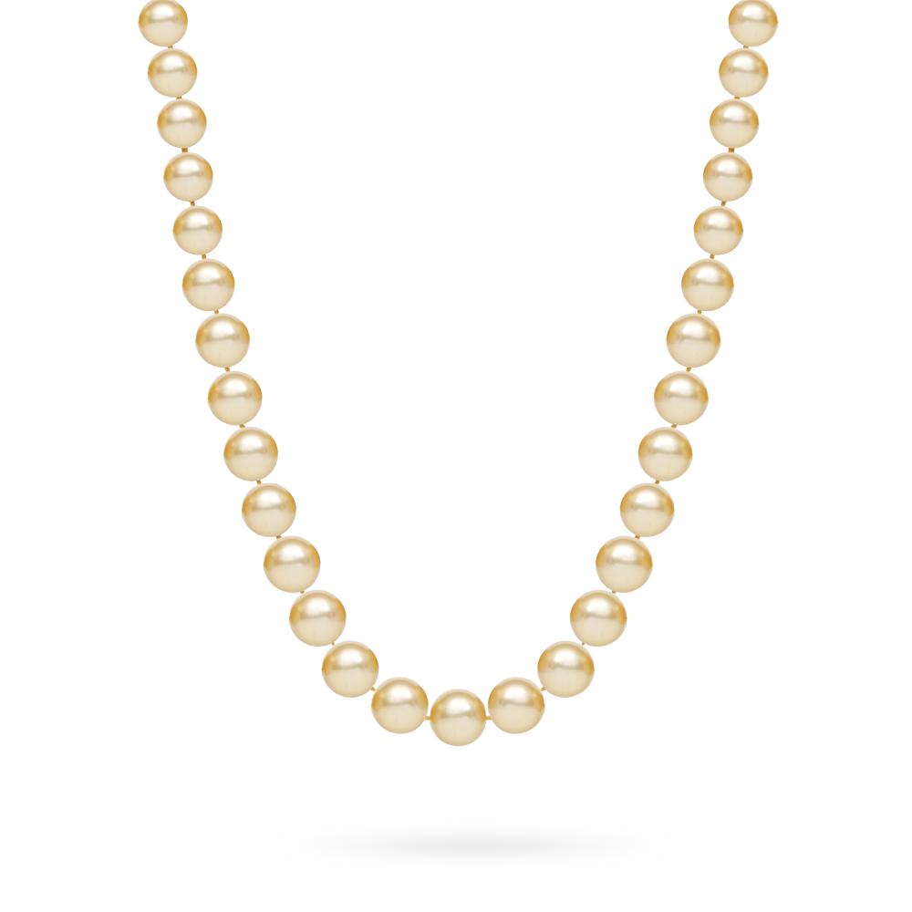 King Jewelers C0142929