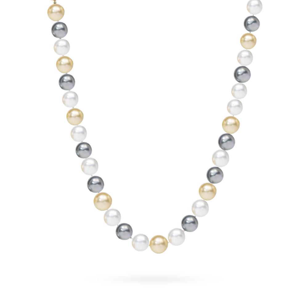 King Jewelers C0142945
