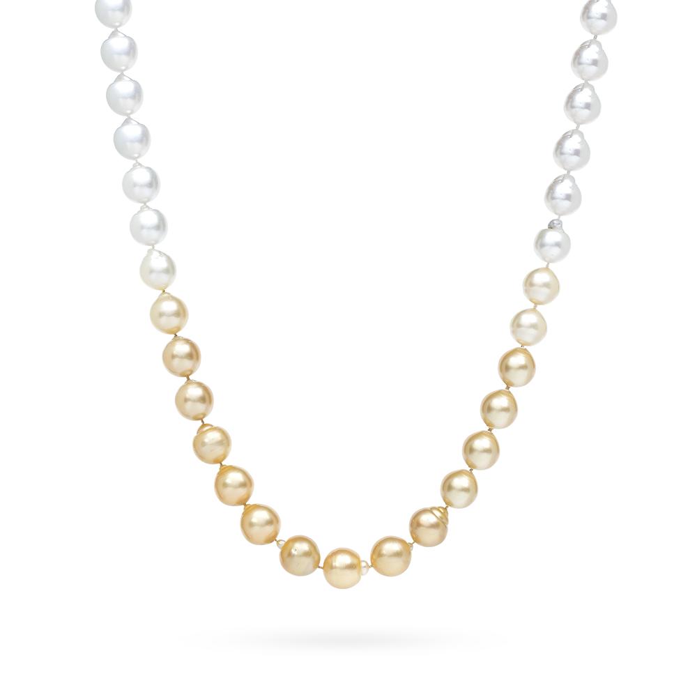 King Jewelers C0142952