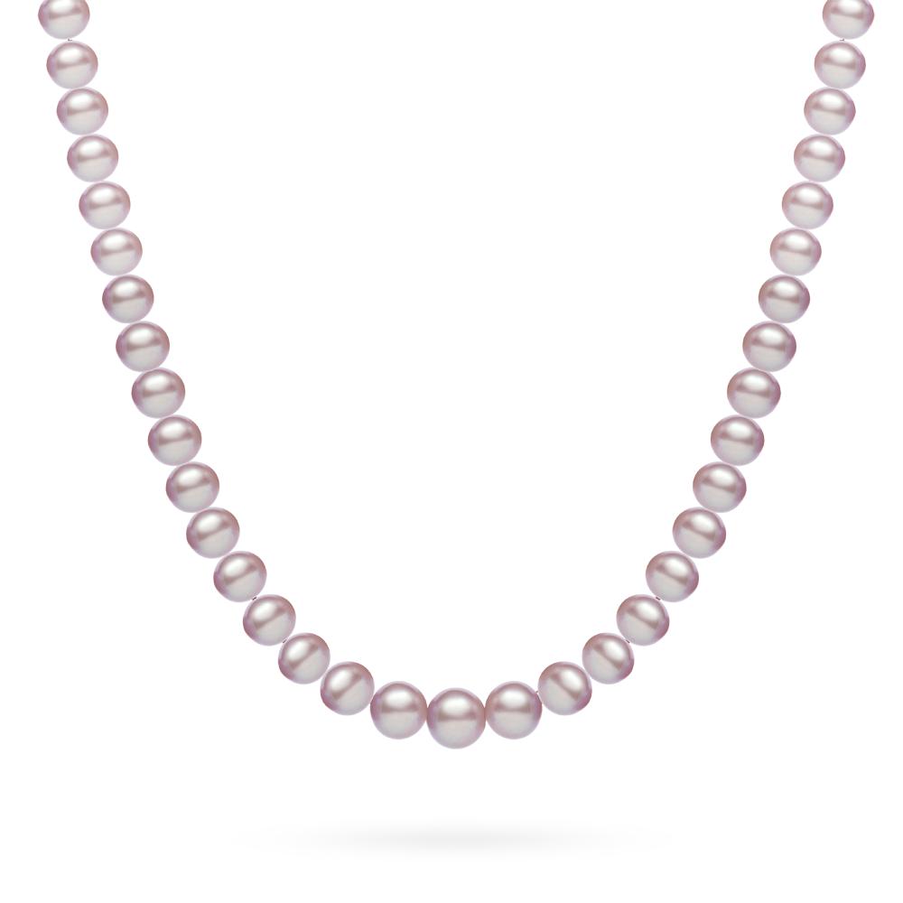 King Jewelers C0143125
