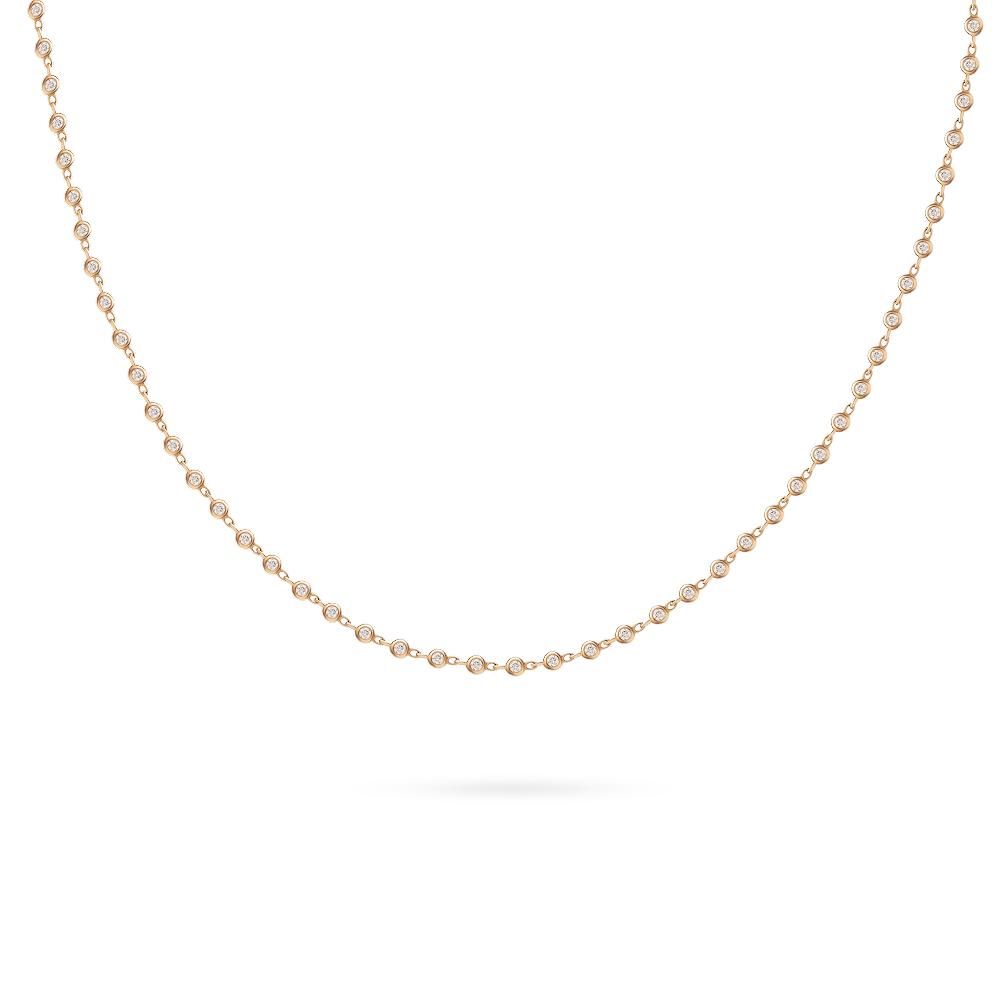 King Jewelers C0143687