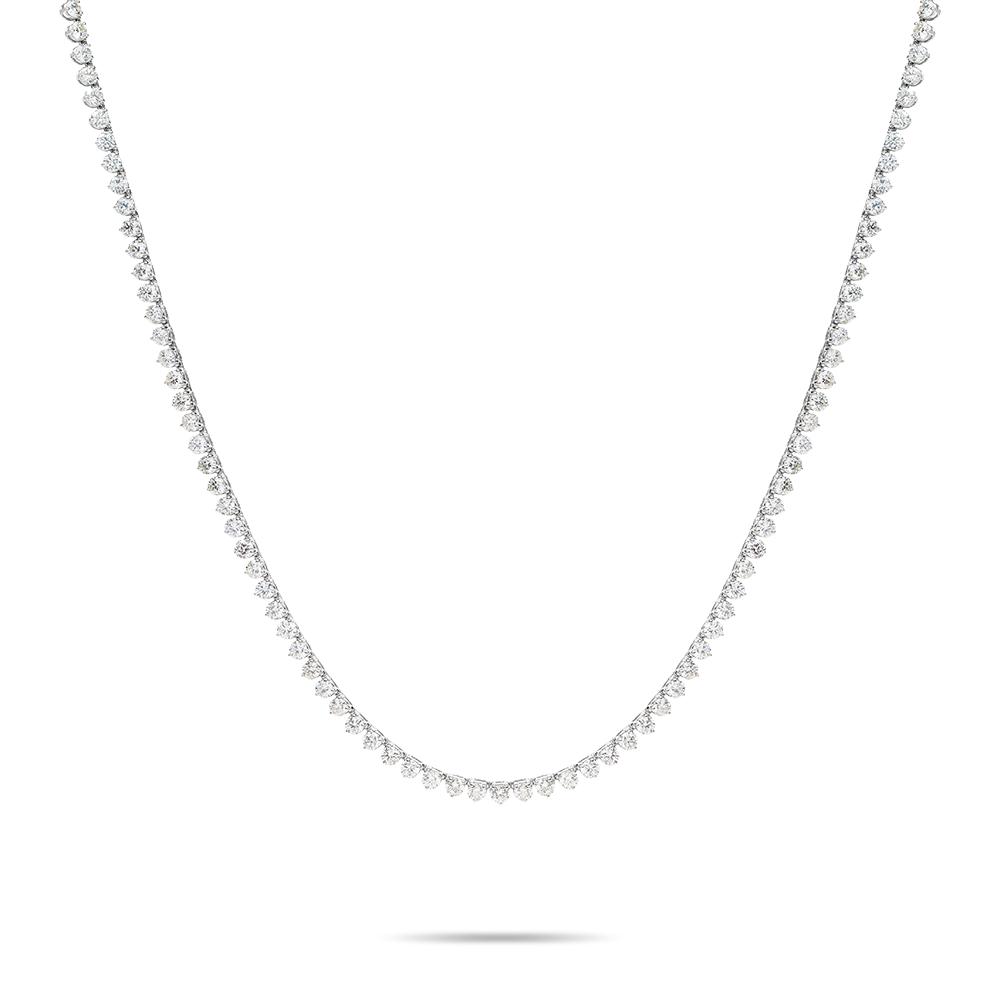 King Jewelers C0144420