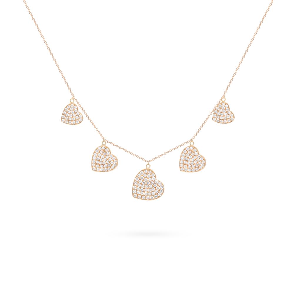 King Jewelers C0144503