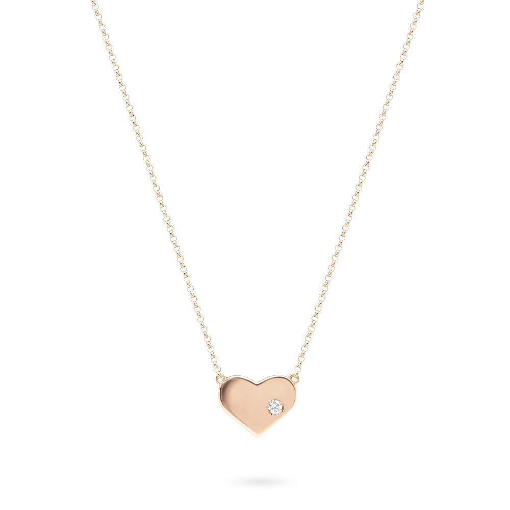 King Jewelers C0144834