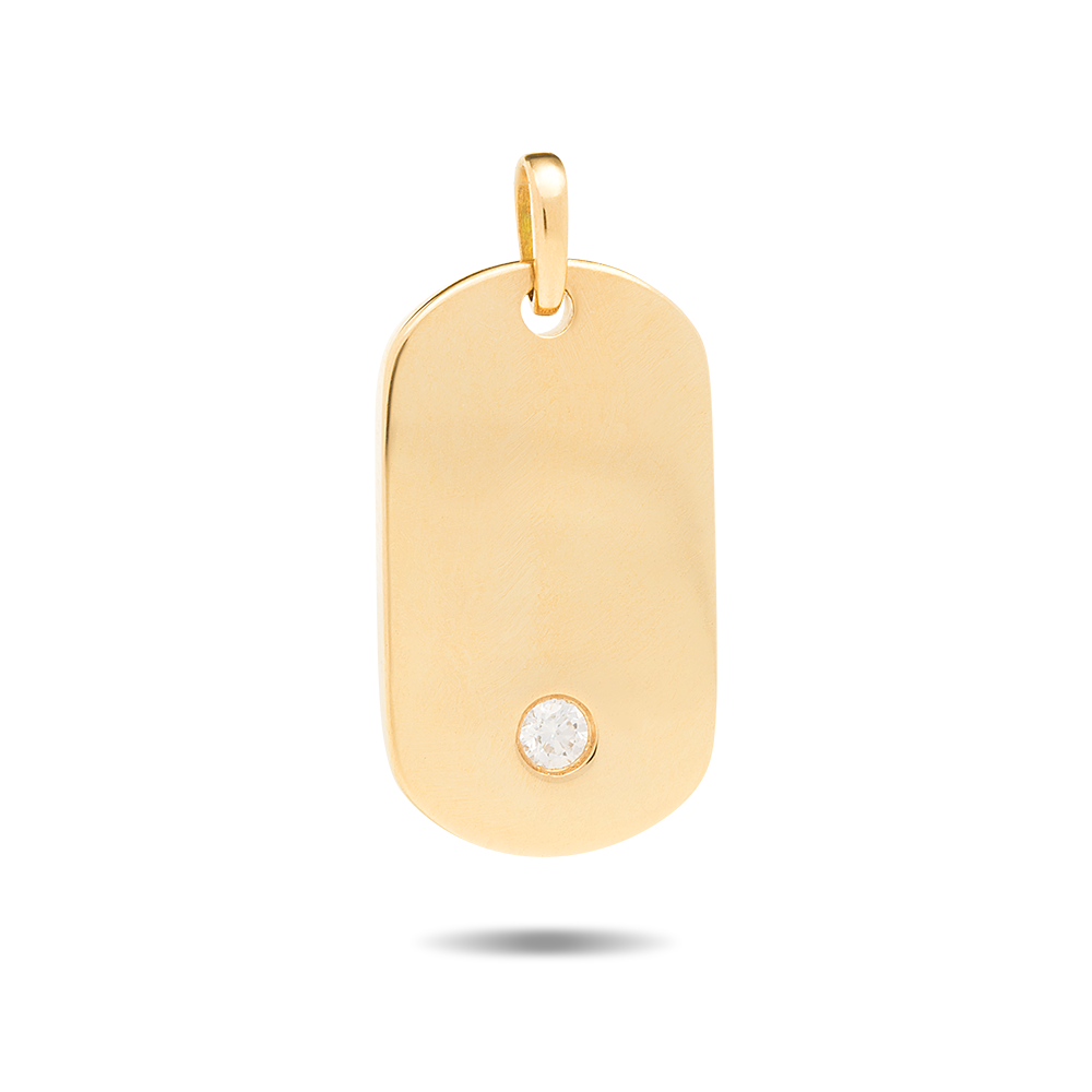 King Jewelers C0145005