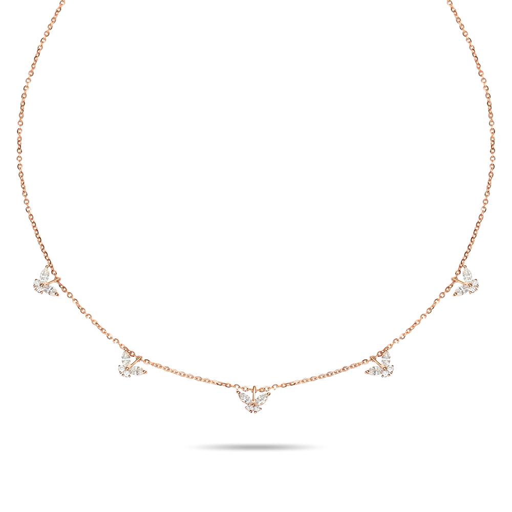 King Jewelers C0147050