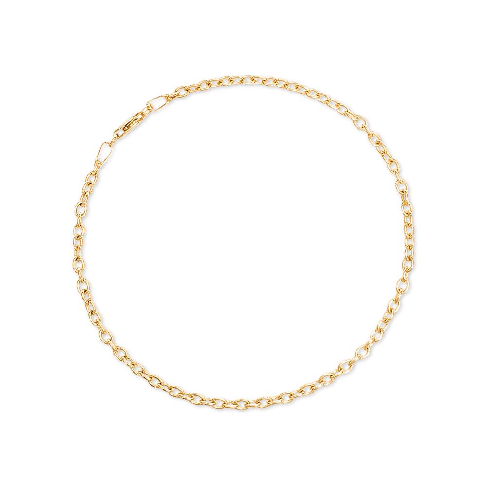 King Jewelers C0147340