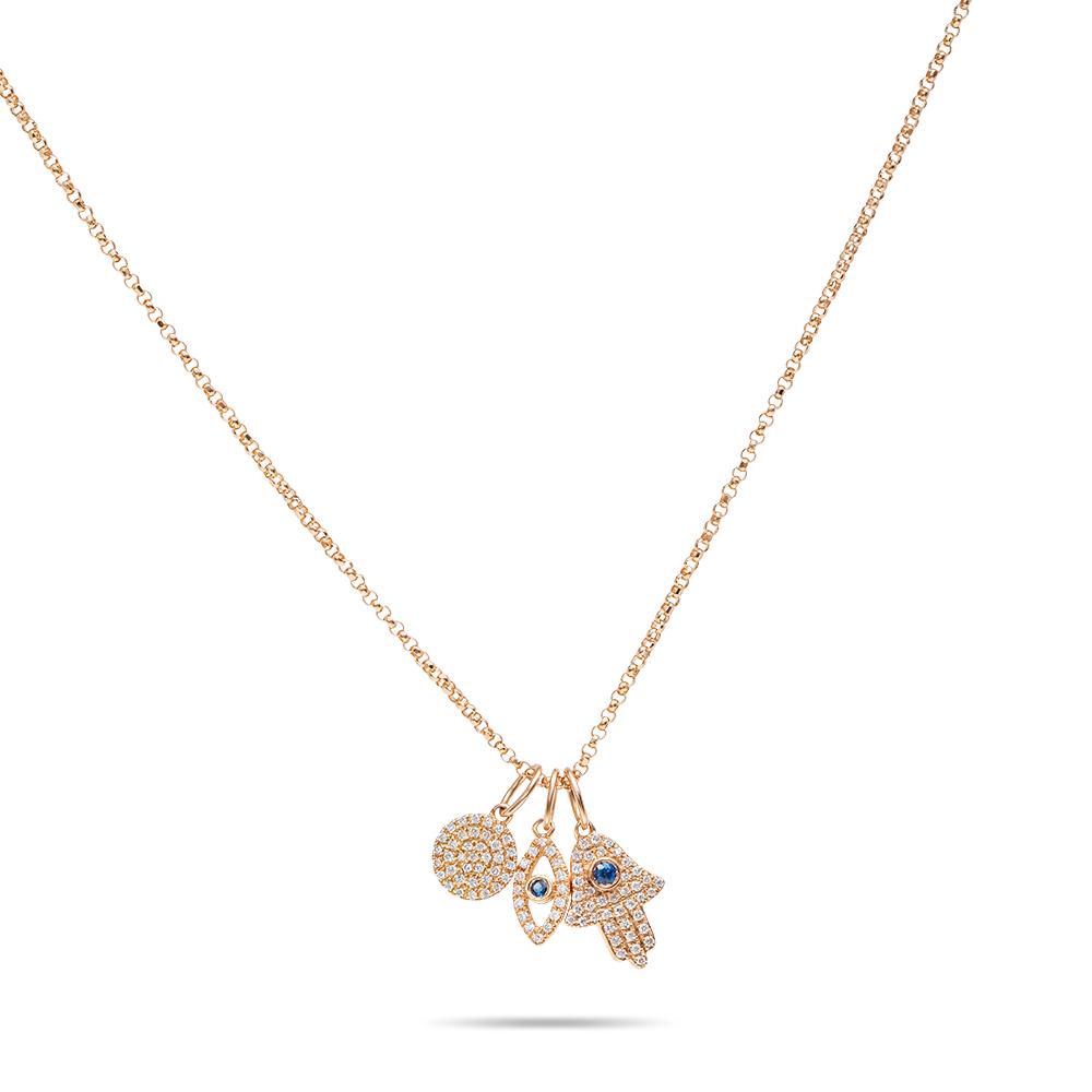 King Jewelers C0148553