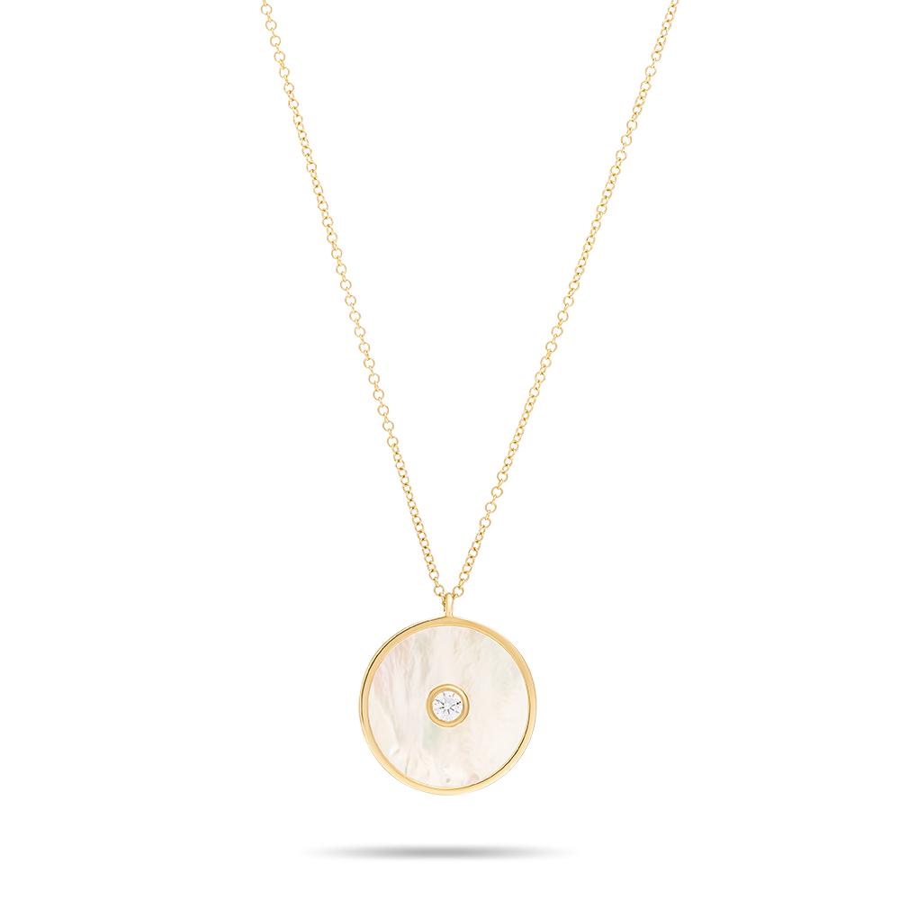 King Jewelers C0150062