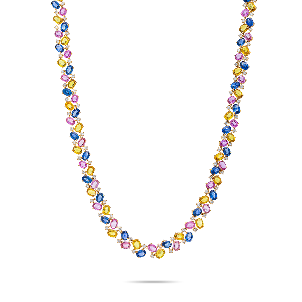 King Jewelers C0151243
