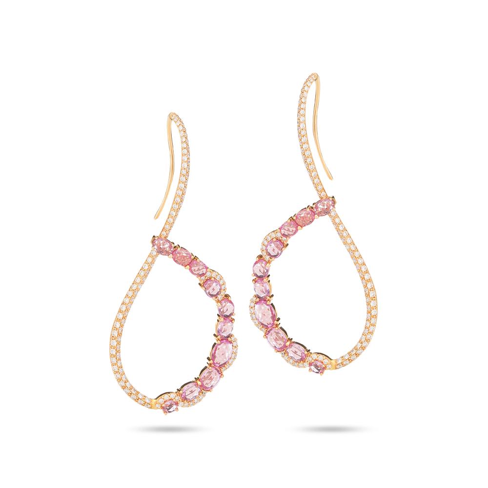 King Jewelers C0229322