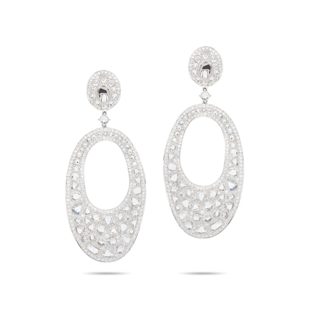 King Jewelers C0237473
