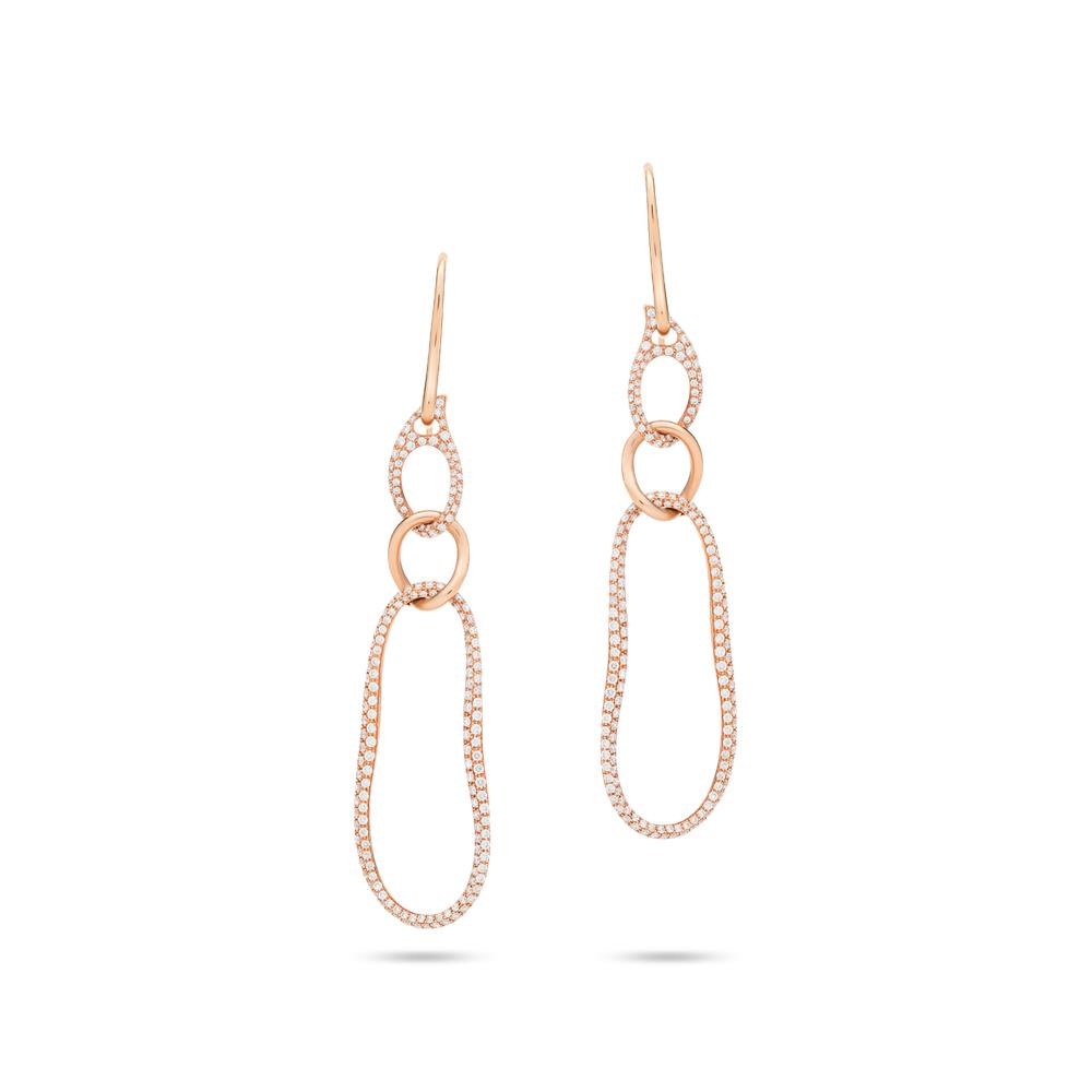 King Jewelers C0238869