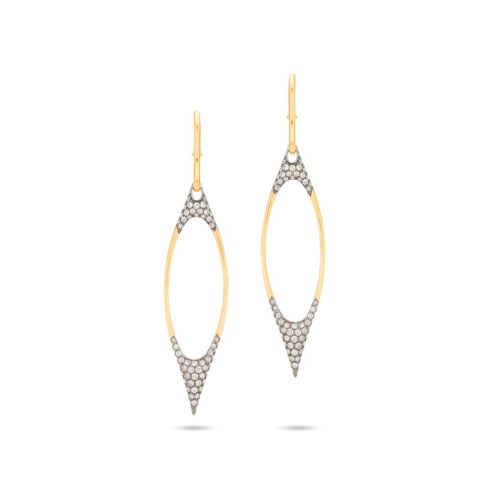King Jewelers C0242713