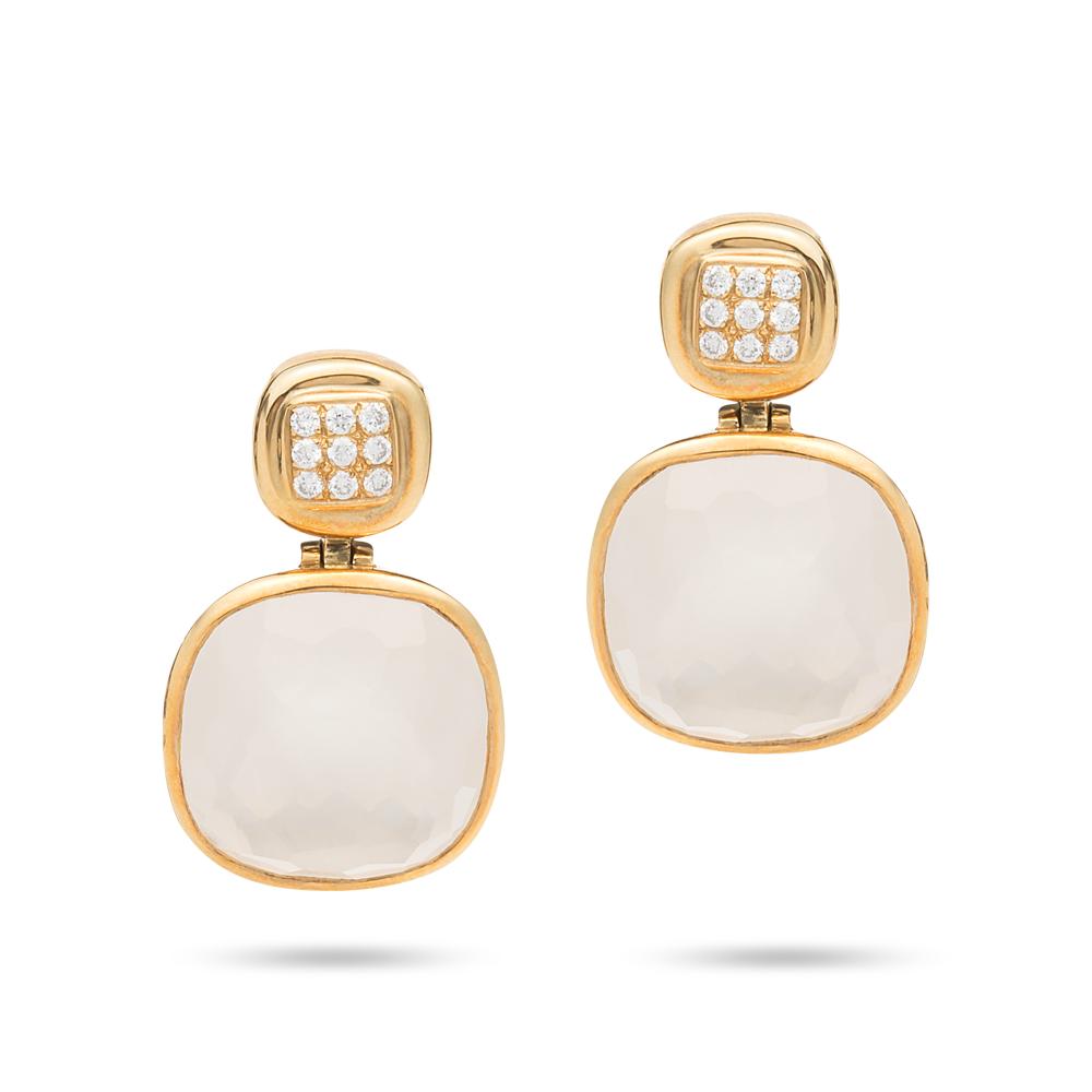 King Jewelers C0246292