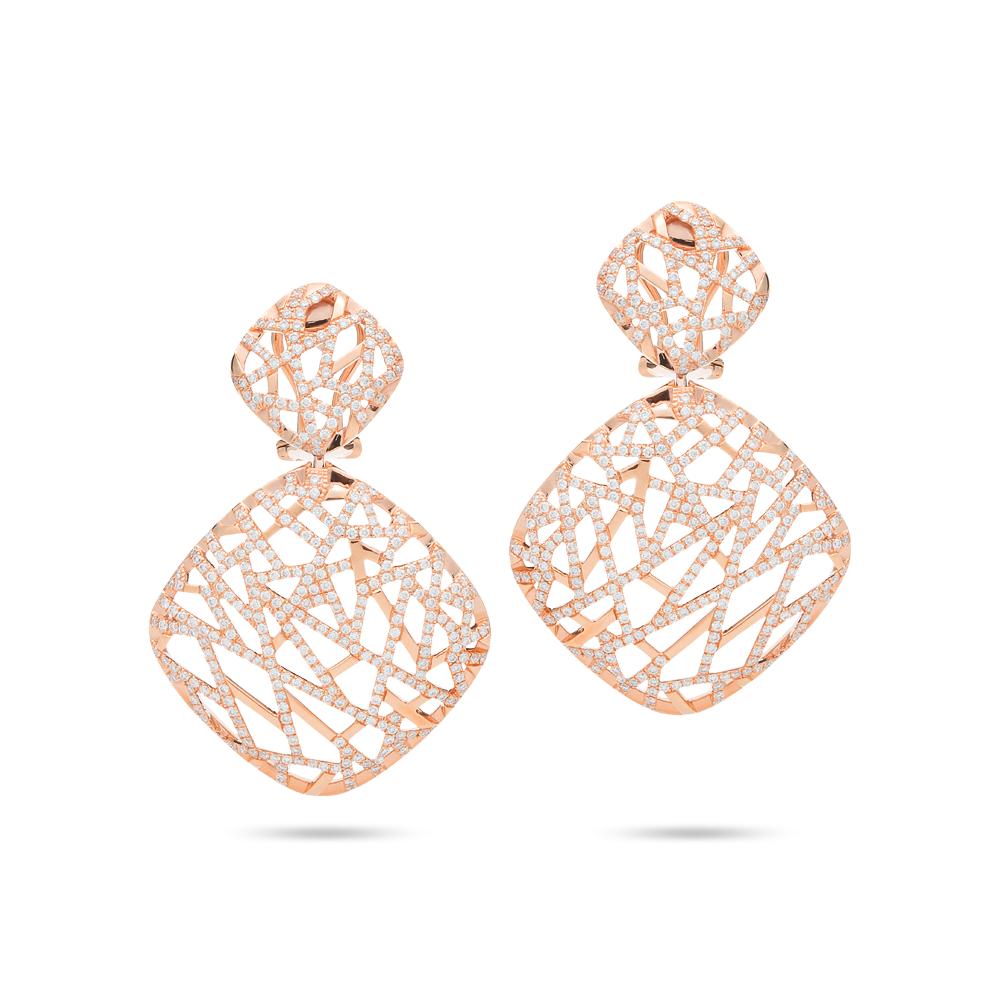 King Jewelers C0247498