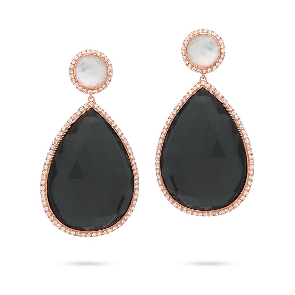 King Jewelers C0248116