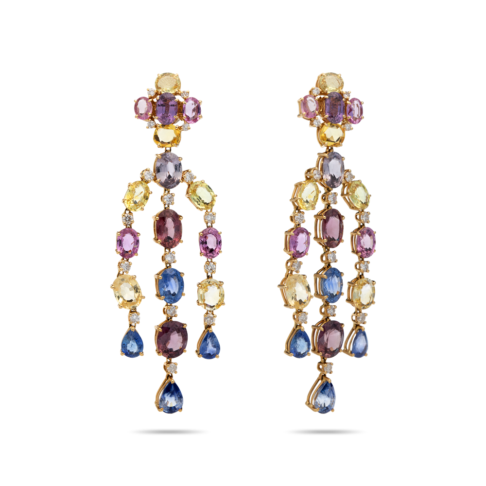 King Jewelers C0250385