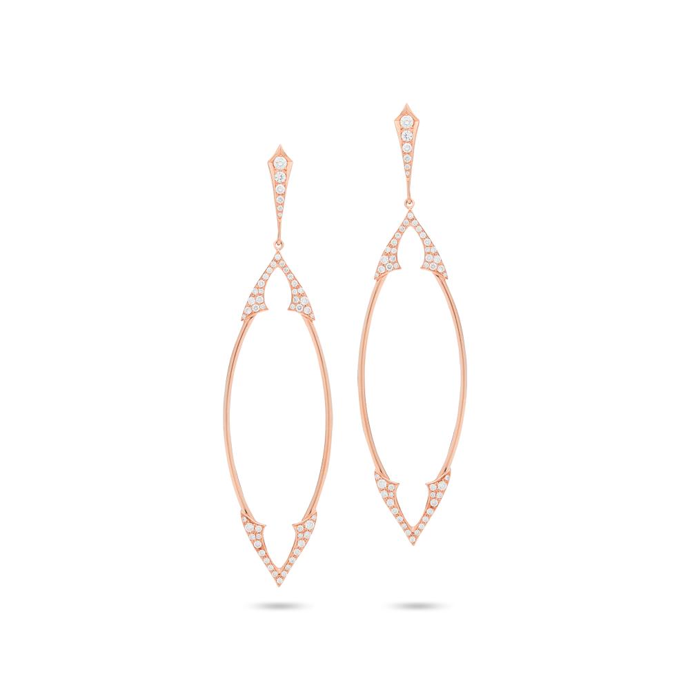 King Jewelers C0251177