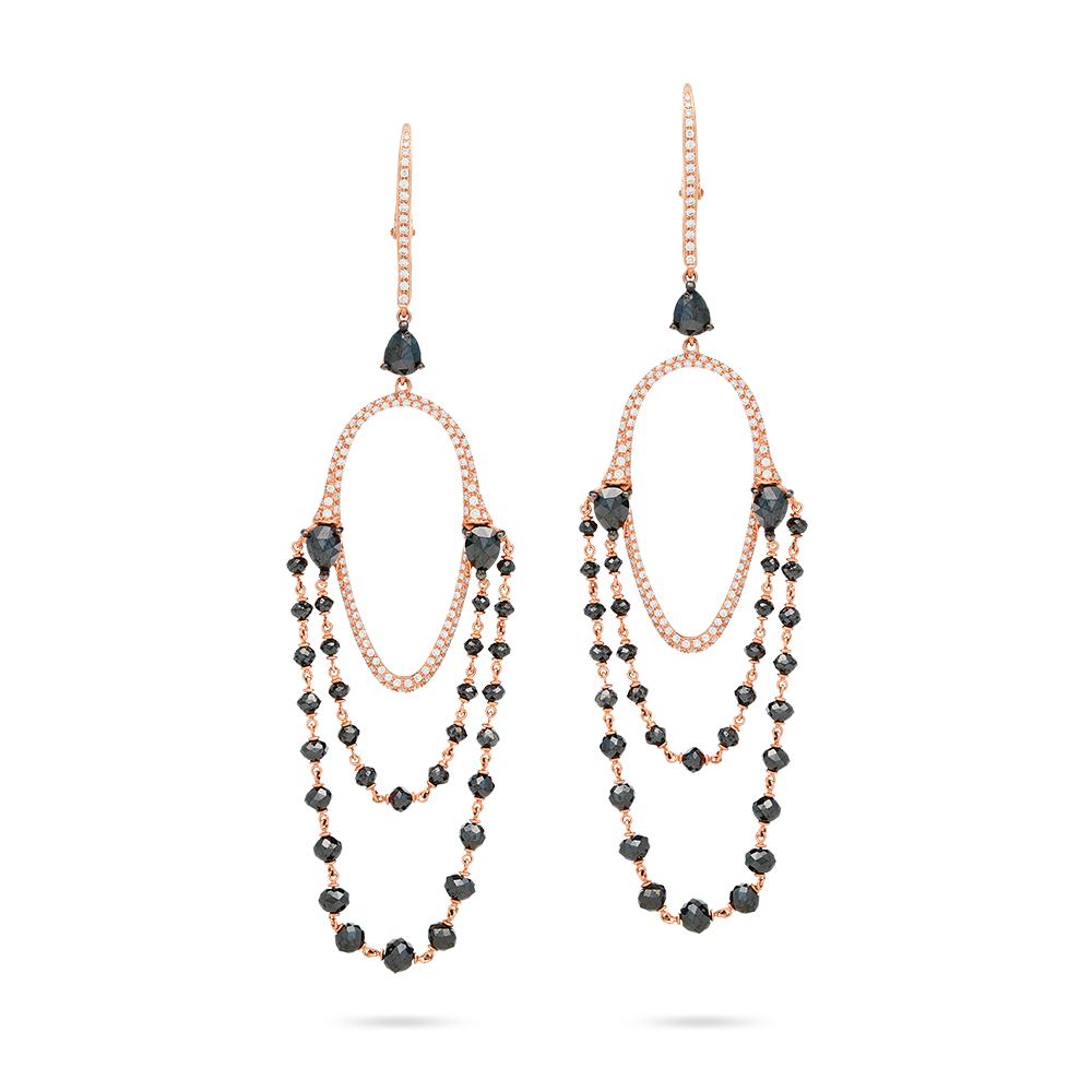 King Jewelers C0251292